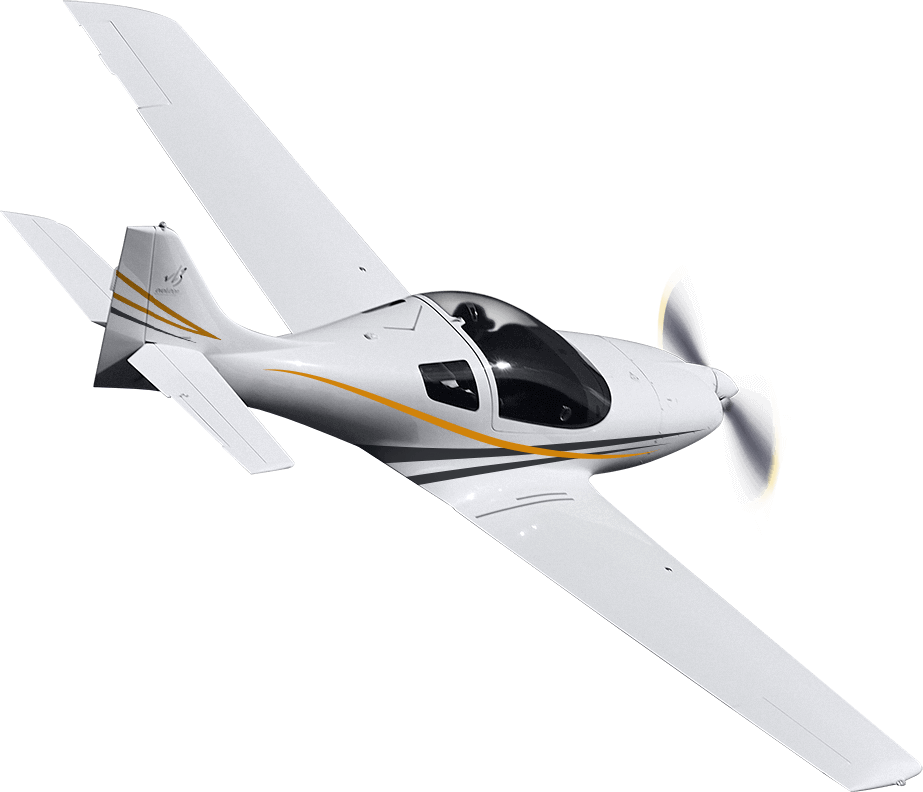 Vl 3 Evolution   JMB Aircraft
